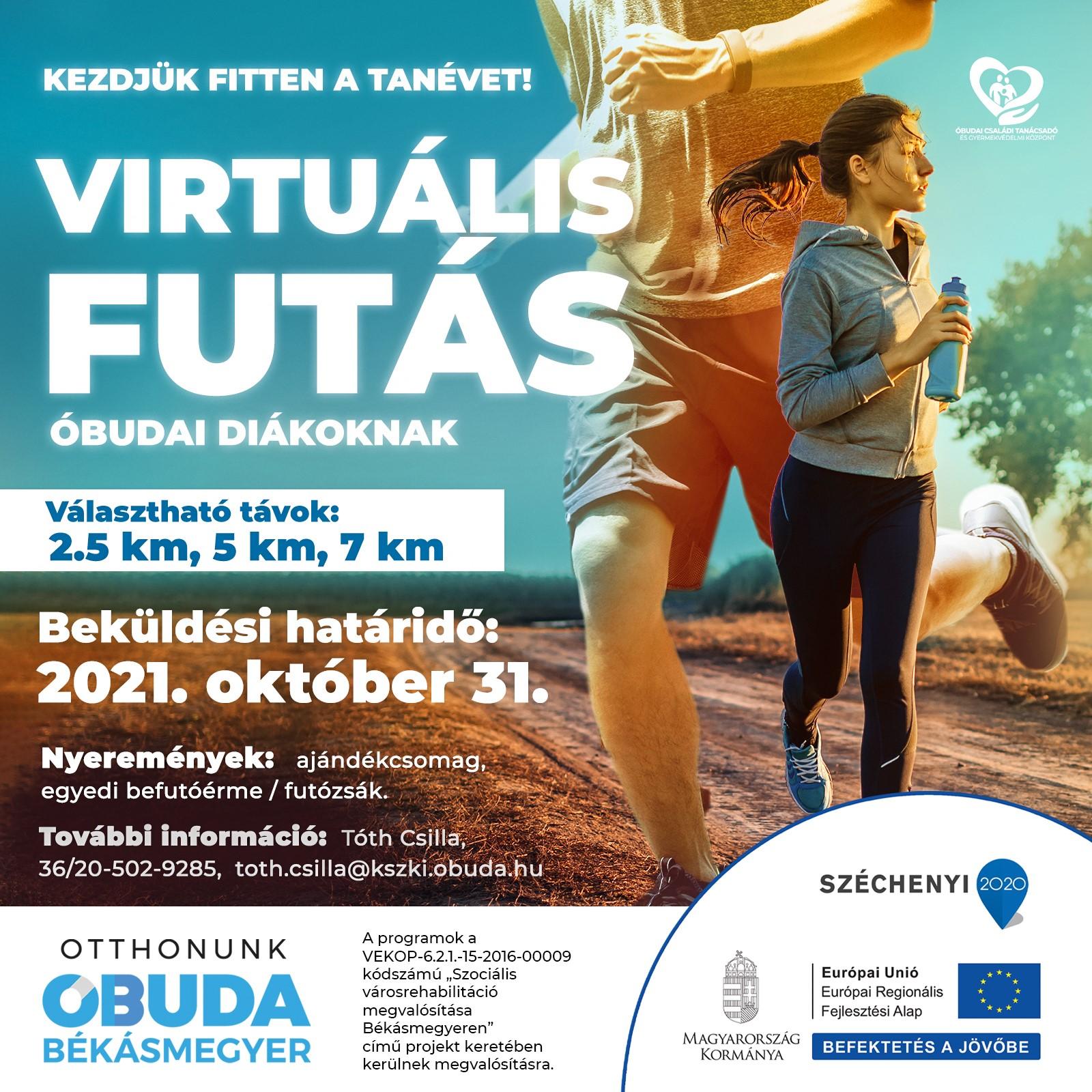 ?szi-virtuális-futás