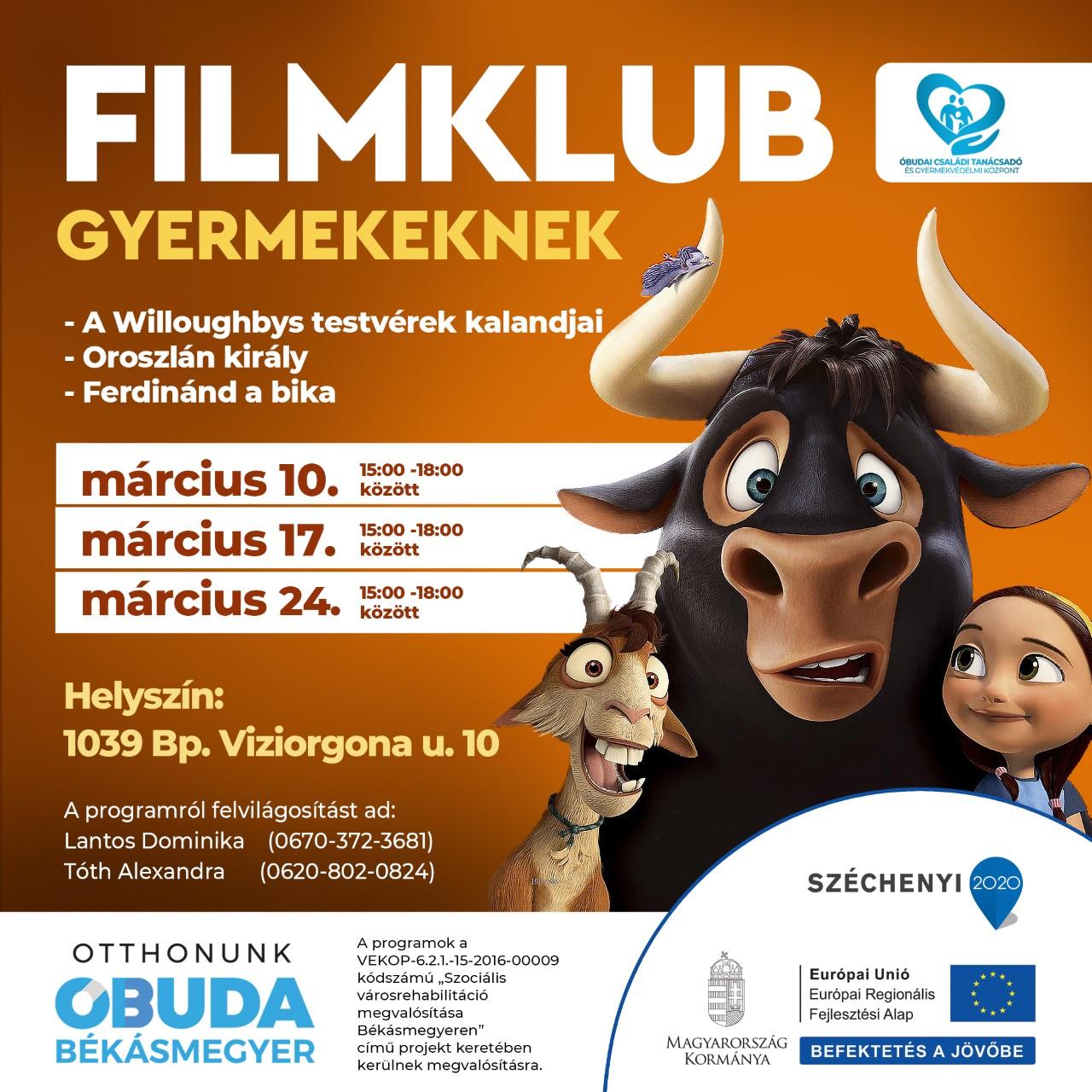 filmklub_01