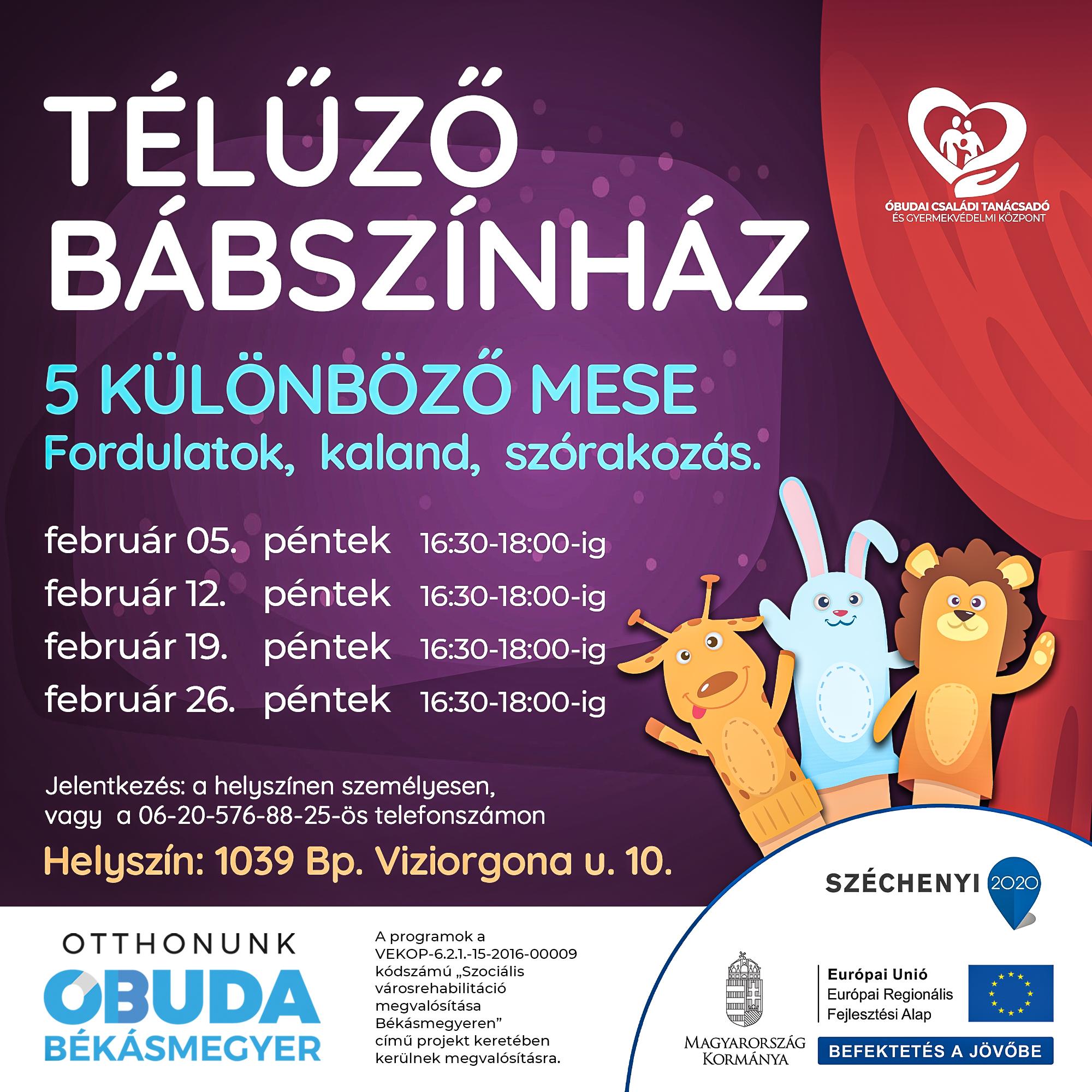 Teluzo-babszinhaz_FEED