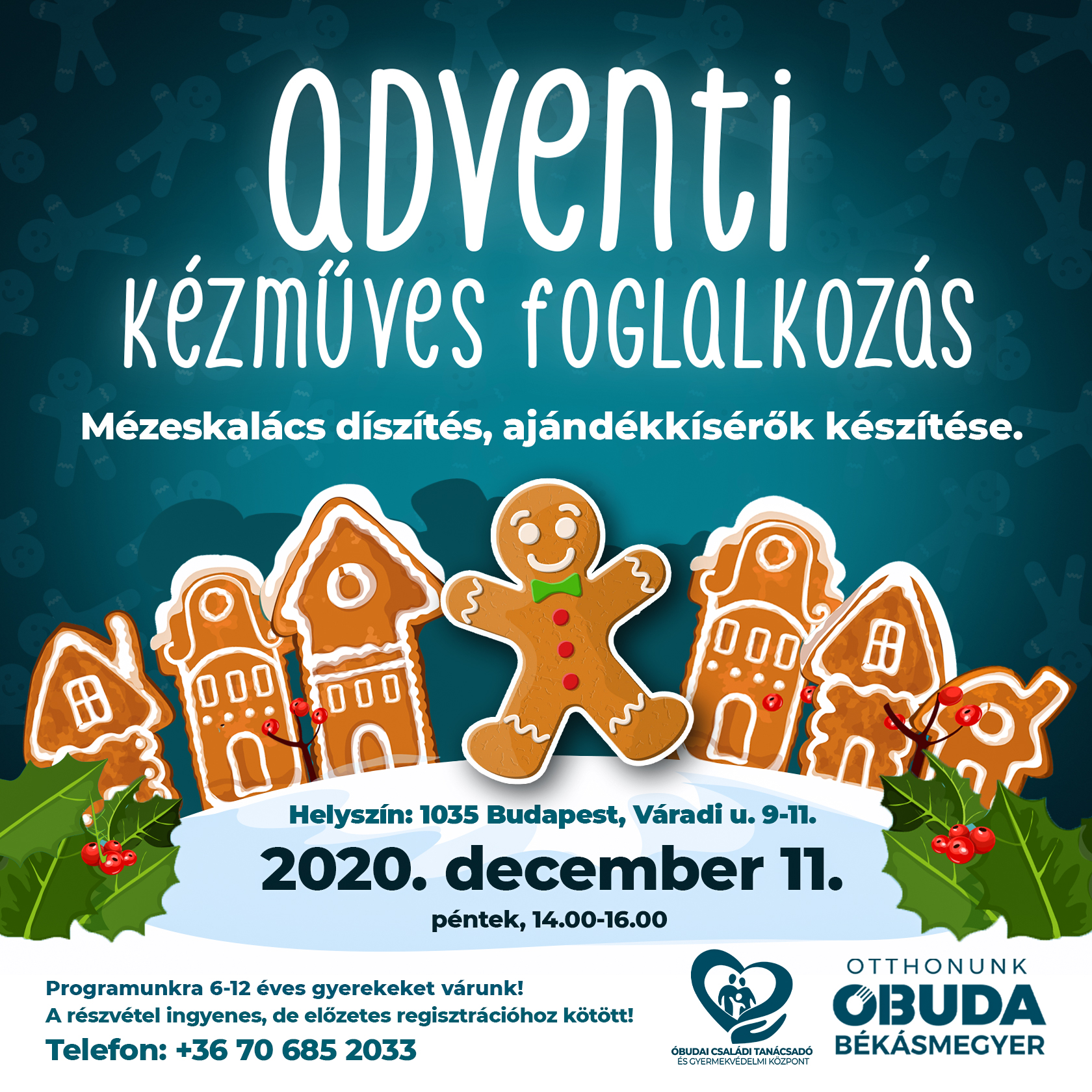 adventi_november_25