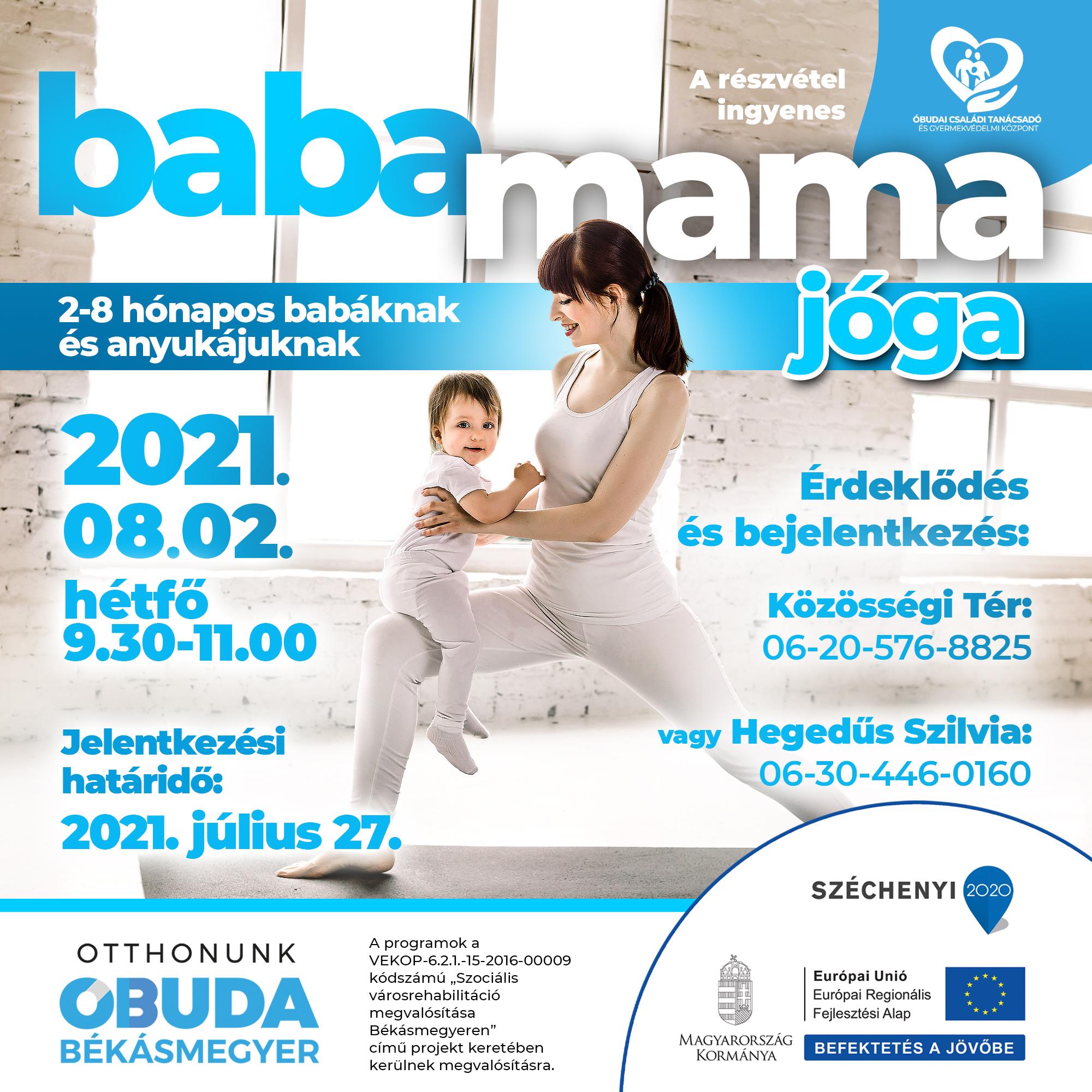 baba_mama_jóga